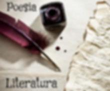 Literatura & Poesia   Arte