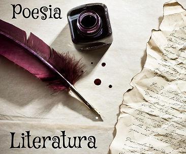Literatura & Poesia | Arte
