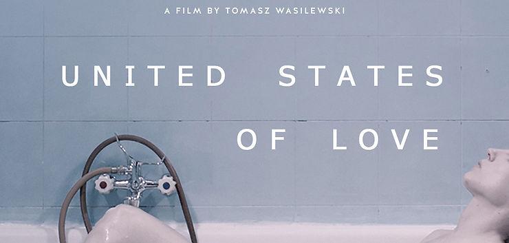 Estados Unidos Pelo Amor | Filme