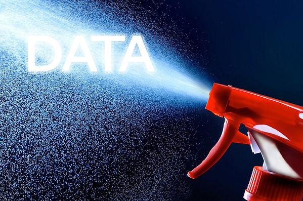 data-cleaning_orig.jpg