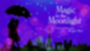 Magia ao Luar | Filme
