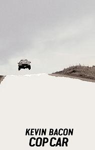 Cop Car   Filme
