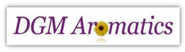 dgm-aromatics_orig.jpg