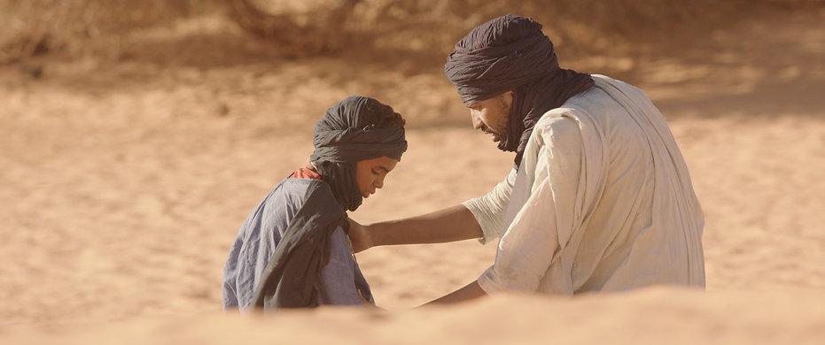 Timbuktu | Filme