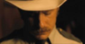 Amor Fora da Lei | Filme