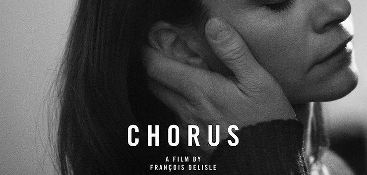 Chorus | Filme