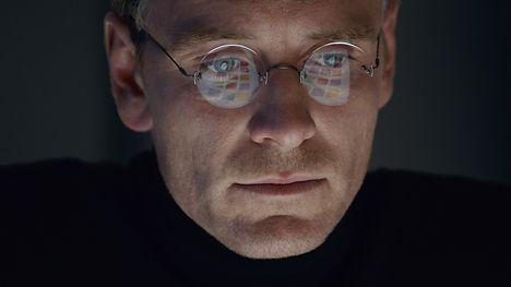 Steve Jobs | Filme