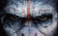 Planeta dos Macacos | Filme