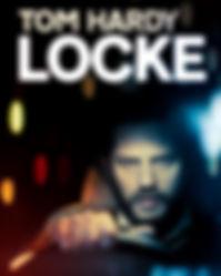 Locke | Filme