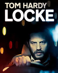 Locke   Filme