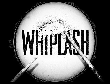Whiplash | Filme