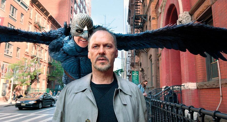 Birdman | Filme