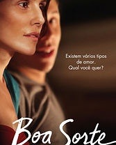 Boa Sorte | Filme