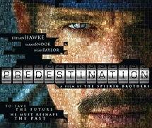 O Predestinado | Filme