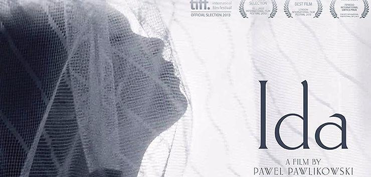 Ida | Filme