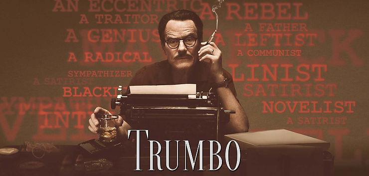 Trumbo   Filme