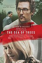 O Mar de Árvores | Filme