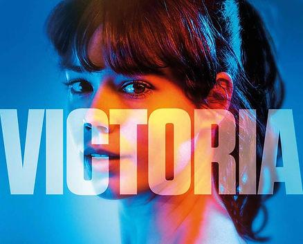 Victoria   Filme