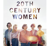 Mulheres do Século 20 | Filme