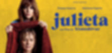Julieta | Filme