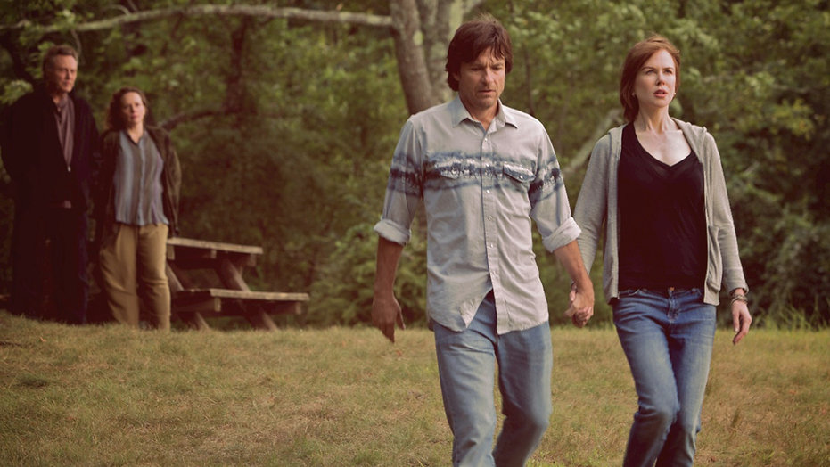 The Family Fang | Filme