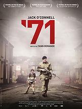 71 | Filme