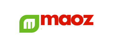 logo maoz real.png
