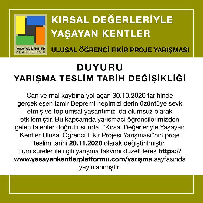 YARIŞMA SÜRE UZATIMI.jpg