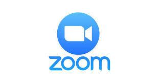 Bookkeeping Client Meeting via Zoom