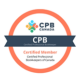 _CPB_Canada_badges_FINAL_-_replacement_a