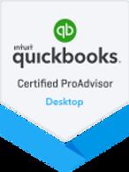 3-badge-desktop-large.png