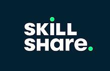 Skillshare-logo.jpg