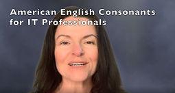 American%20English%20Consonant%20Pronunc