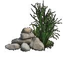 Rock + Grass-02.png