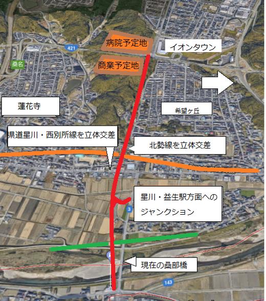 桑部橋連続立体工事完成予定概略.png