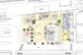 桑名駅設計図202004.png