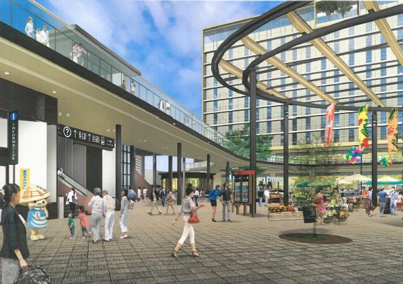 4 駅前広場イメージ.png