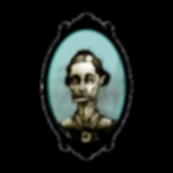 Mrs. Gillman 1889.png