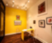 galleryH2-yellow_wall-lowres.jpg