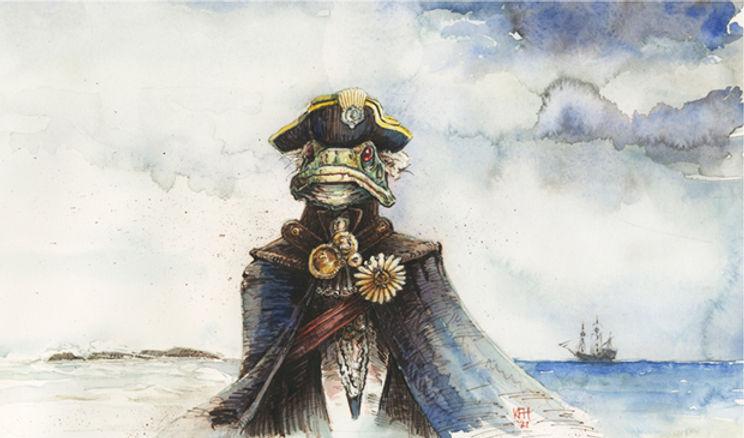 Frog Admiral.jpg