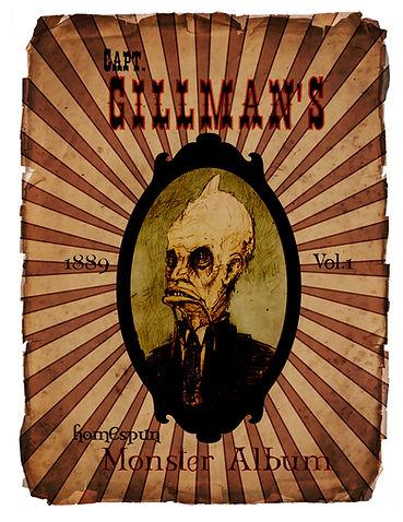 cover for website.jpg