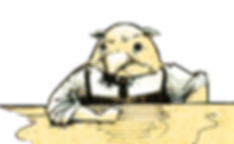 Dickie Mole.low-res.png