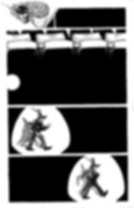 comic02.jpg
