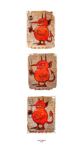 kitchen devils.jpg