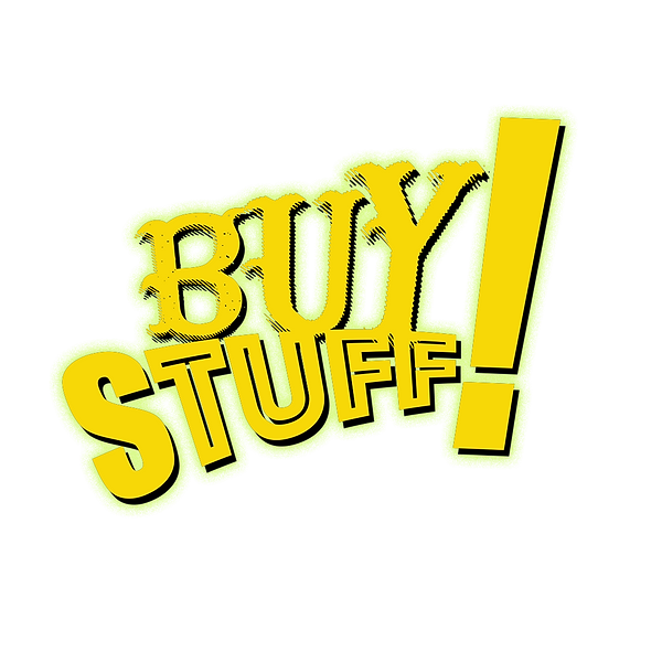 shoptype trial1a.png