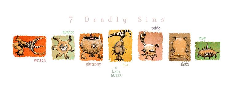7deadly sins poster test1a-Recovered.jpg
