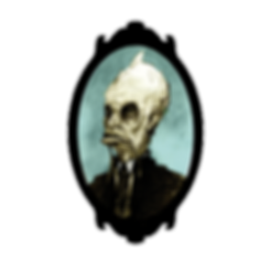 Mr. Gillman 1889.png