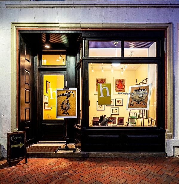 galleryH1-exterior-lowres.jpg