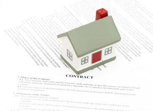 MI Legal Bulletin- Marital Status