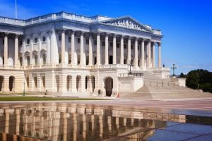 115th Congress: Fall Legislative Agenda